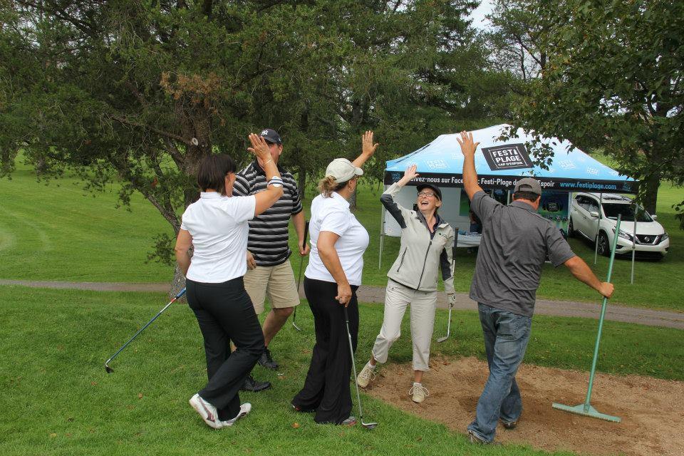 Tournoi_Golf