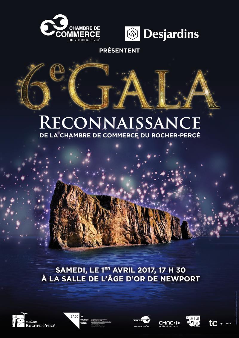 Promo-Gala2017