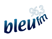 Résultats de recherche d'images pour «bleufm»