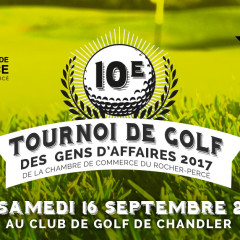 PubFB-TournoiGolf-2